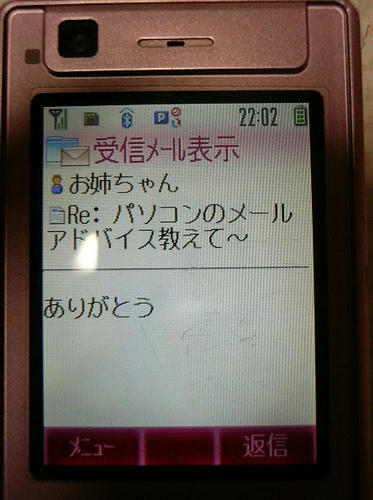 img20081021220632862.jpg