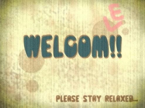 welcom.jpg