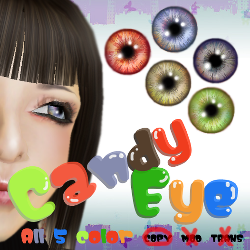 candy-eye-5.png