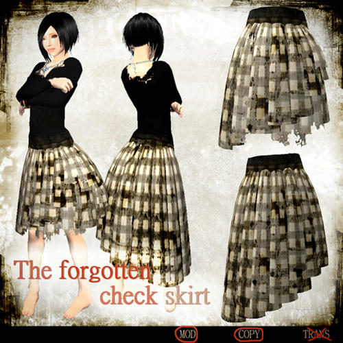 forgotten-skirt-pop.jpg