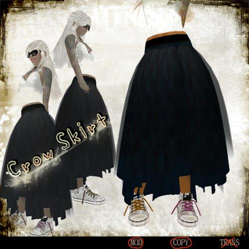 crow-skirt.jpg
