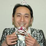 hirakawa.jpg