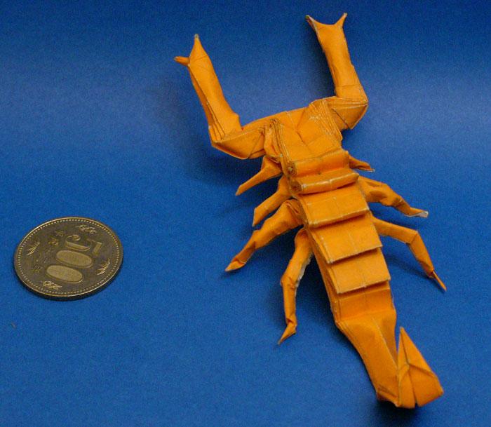 origami.blog.shinobi.jp