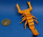 shihan-scorpion1.jpg