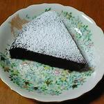 gateau chocolat2