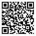 21114192-big.jpg