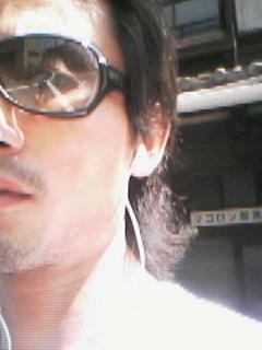 090607_092709.JPG