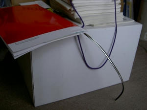 20080818