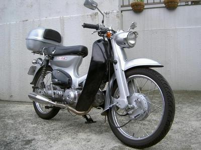 20080907