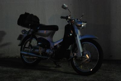 20080910
