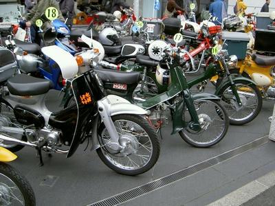 20081012