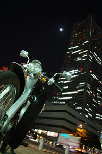 20081018