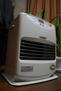20081110