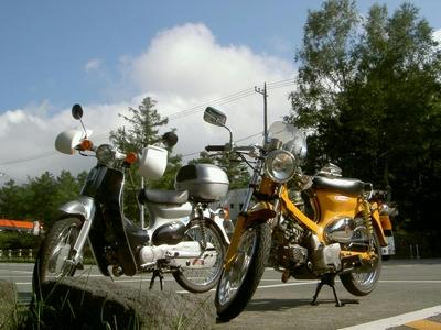 20080103