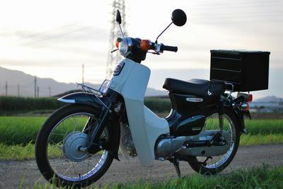 20100718