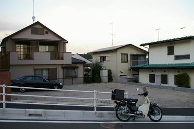 20100919