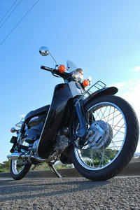 20101011
