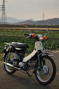 20101230