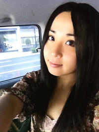 1_3dfoji_2008.jpg