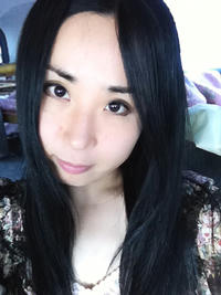 1_3dfoji_2010.jpg