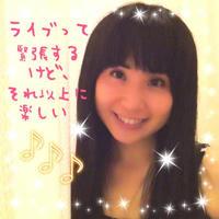 1_3_777da7612.jpg
