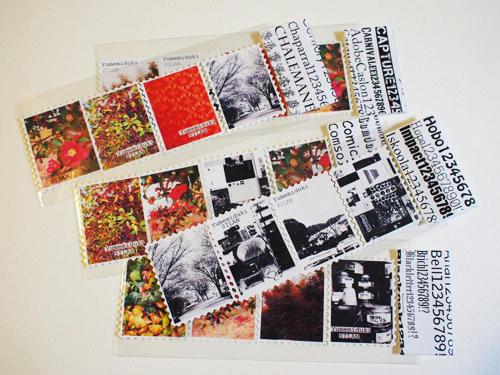 stamp2net.jpg