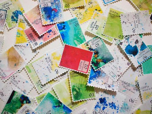 stamp3net.jpg