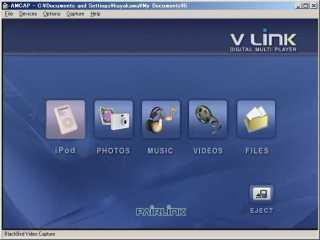 vlink1.jpg