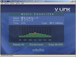 vlink4.jpg