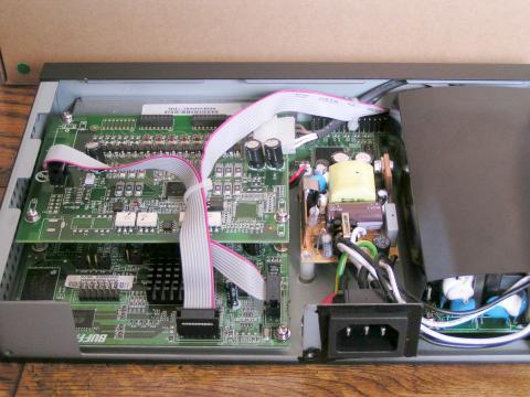 bs-poe-2008mr-2.jpg