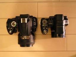 D5000-HX1-2.jpg