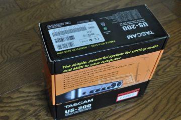 US-200Box.jpg