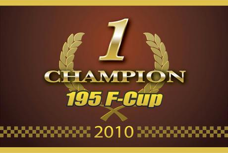 195-F-Cup-1.jpg