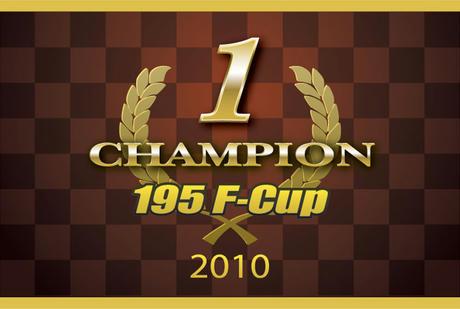 195-F-Cup-2.jpg