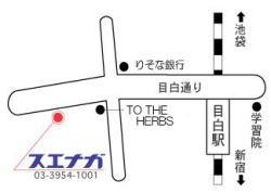 info-map.jpg