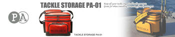 tackle-storage_pa01.jpg
