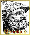 Menelaus.JPG
