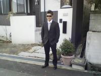 20090112121832.jpg