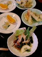 yamaguchi5.jpg