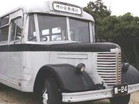F1001128.JPG