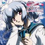 「AYAKASHI」Characters Vol.1.jpeg