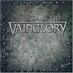 Vainglory.jpg