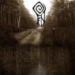 The Malediction Fields.jpg