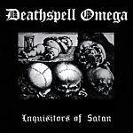 Inquisitors of Satan.jpg
