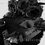 Romantik Suicide.jpg