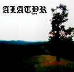 Alatyr.jpg