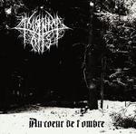 Mourning Forest / Au Cœur de l'Ombre.jpg
