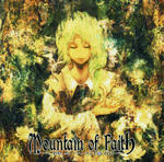 Mountain of Faith ~神々への信仰~.jpg