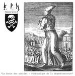 La Sanie des siècles - Panégyrique de la dégénérescencef.jpg