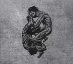 Veritas Diaboli Manet in Aeternum : Chaining the Katechon.jpg
